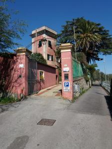 Agriturismo La Mela Secca - AbcAlberghi.com
