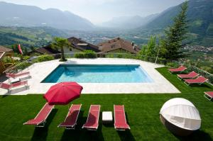 Hotel Kronsbühel - AbcAlberghi.com