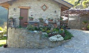 Cà d' FeFi - AbcAlberghi.com