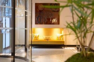 Le Tsuba Hotel (19 of 42)