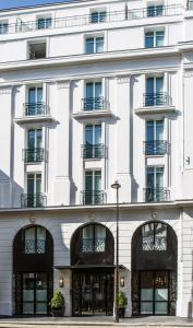 Le Tsuba Hotel (18 of 42)