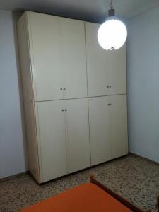 Lally Appartamenti - AbcAlberghi.com