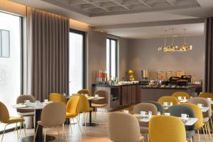 Le Tsuba Hotel (10 of 42)