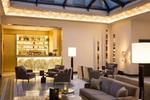 Le Tsuba Hotel (12 of 42)