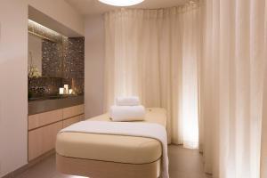 Le Tsuba Hotel (16 of 42)