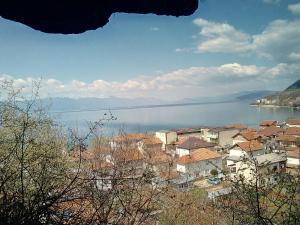 Lile Pestani Accommodation, Гостевые дома  Пештани - big - 75