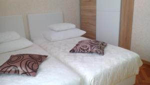 Guesthouse Vrlic