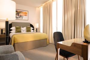 Le Tsuba Hotel (36 of 42)