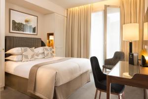 Le Tsuba Hotel (37 of 42)