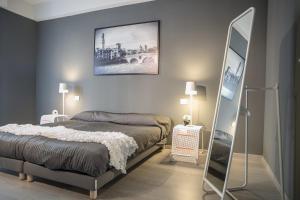 Cittadella 12 Apartments - AbcAlberghi.com