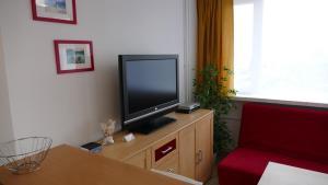 Apartamenty Olimp