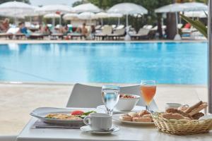 Grecian Bay Hotel (24 of 87)