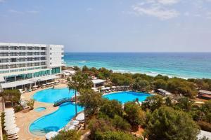 Grecian Bay Hotel (27 of 81)
