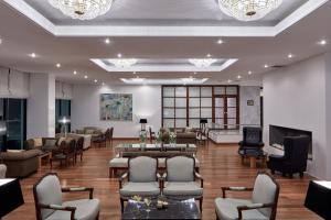 Grecian Bay Hotel (20 of 88)
