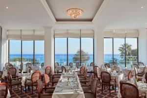Grecian Bay Hotel (25 of 87)