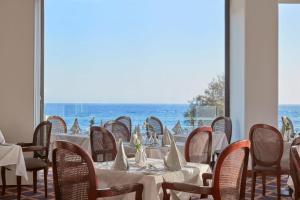 Grecian Bay Hotel (28 of 88)