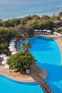 Grecian Bay Hotel (11 of 88)