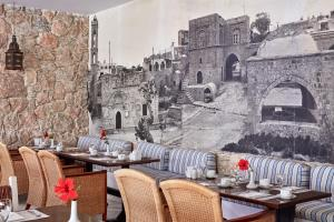 Grecian Bay Hotel (35 of 81)