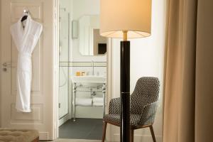 Le Tsuba Hotel (32 of 42)