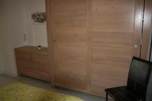 Appartement Le Chantilly 3, Apartments  Cagnes-sur-Mer - big - 17