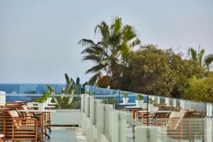 Grecian Bay Hotel (34 of 87)