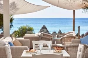 Grecian Bay Hotel (38 of 81)
