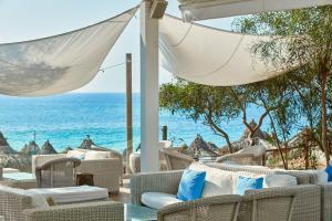 Grecian Bay Hotel (35 of 87)