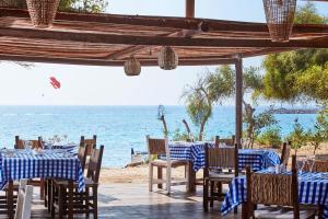 Grecian Bay Hotel (38 of 87)