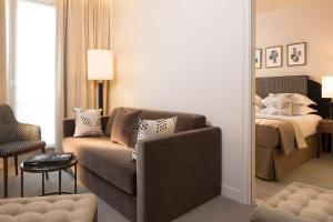 Le Tsuba Hotel (25 of 42)
