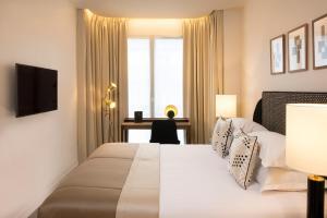 Le Tsuba Hotel (6 of 42)