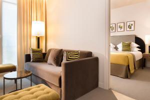 Le Tsuba Hotel (24 of 42)