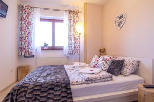 Apartamenty Smrekowa Tatry Zakopane