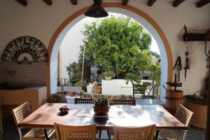 Casa Raggio di Sole - AbcAlberghi.com