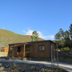 Hostels e Albergues - Tasca do Valado
