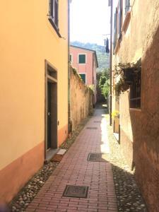 Camera 3 Archi - AbcAlberghi.com