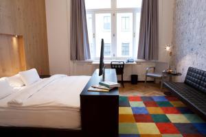 Hotel Altstadt Vienna (29 of 90)