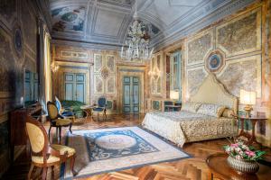 Residenza Ruspoli Bonaparte (12 of 36)