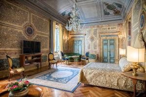Residenza Ruspoli Bonaparte (11 of 36)