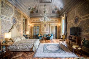 Residenza Ruspoli Bonaparte (10 of 36)