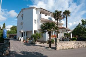 Bed and Breakfast Maritim - Krk
