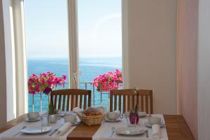 Villa Lieta, Bed and breakfasts  Ischia - big - 90