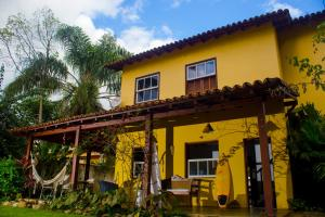 obrázek - Casa Zibe