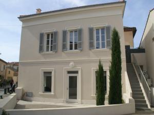 obrázek - Maison De Vacances - Saint-Tropez