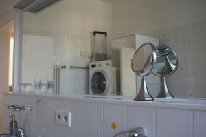 Brightlight Appartment, Ferienwohnungen  Baden-Baden - big - 9