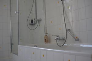 Brightlight Appartment, Ferienwohnungen  Baden-Baden - big - 21
