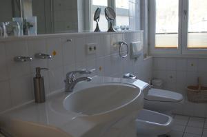 Brightlight Appartment, Ferienwohnungen  Baden-Baden - big - 22