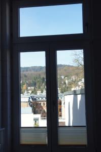 Brightlight Appartment, Ferienwohnungen  Baden-Baden - big - 23