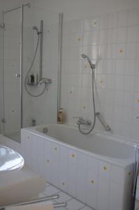 Brightlight Appartment, Ferienwohnungen  Baden-Baden - big - 25