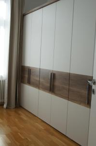 Brightlight Appartment, Ferienwohnungen  Baden-Baden - big - 32