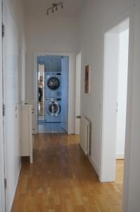 Brightlight Appartment, Ferienwohnungen  Baden-Baden - big - 35